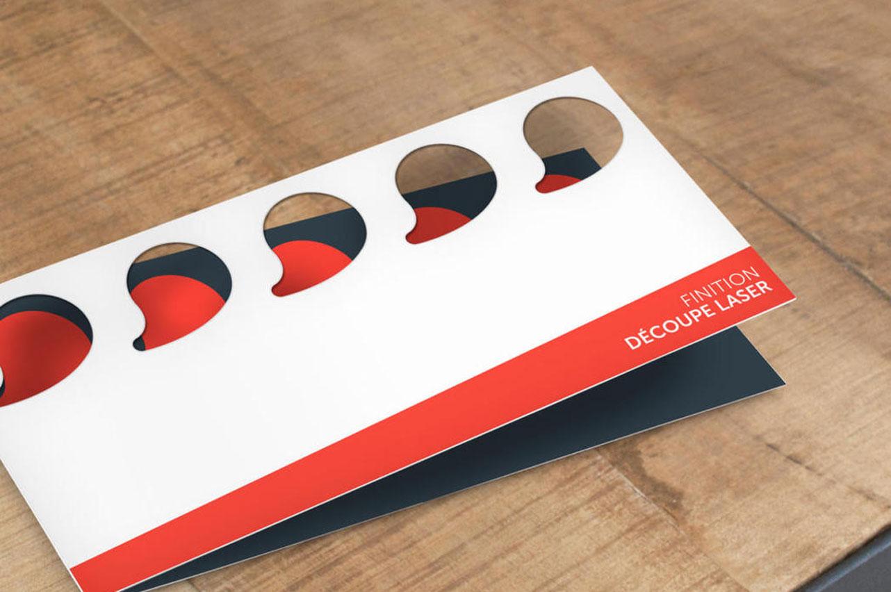 carte-de-visite-decoupe-laser