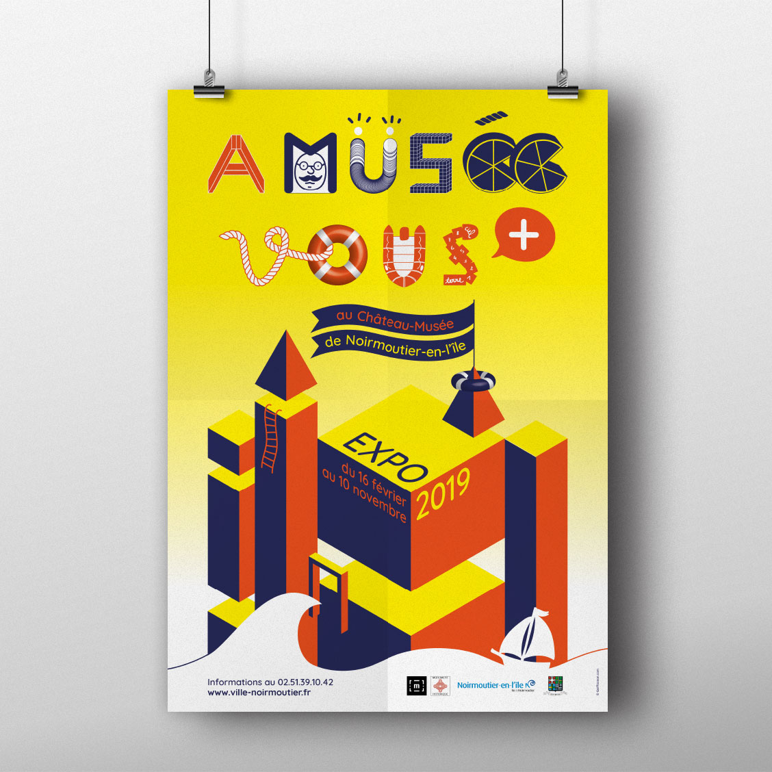 a-musee-vous-affiche-slider2