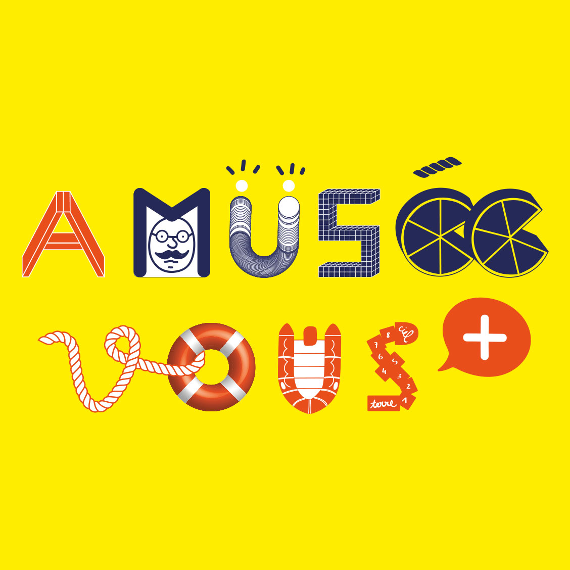 a-musee-vous-logo-slider1