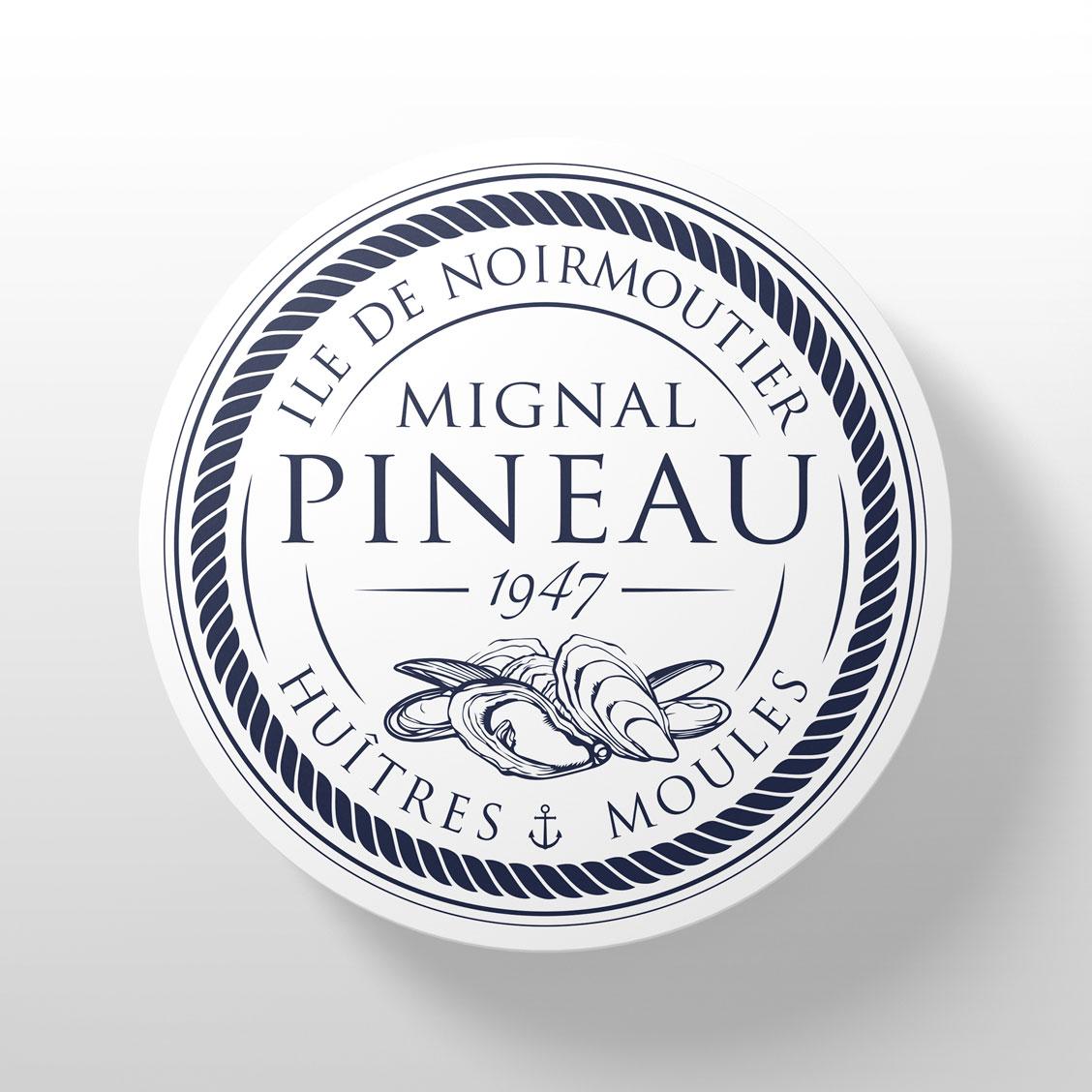 graffocean-creation-logo-noirmoutier-pineau-mignal