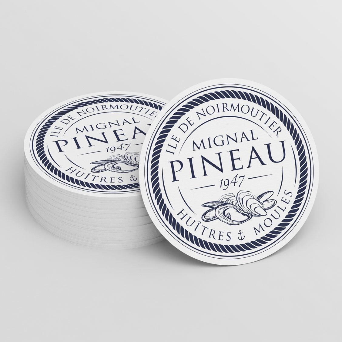 graffocean-creation-sticker-autocollant-noirmoutier-pineau-mignal