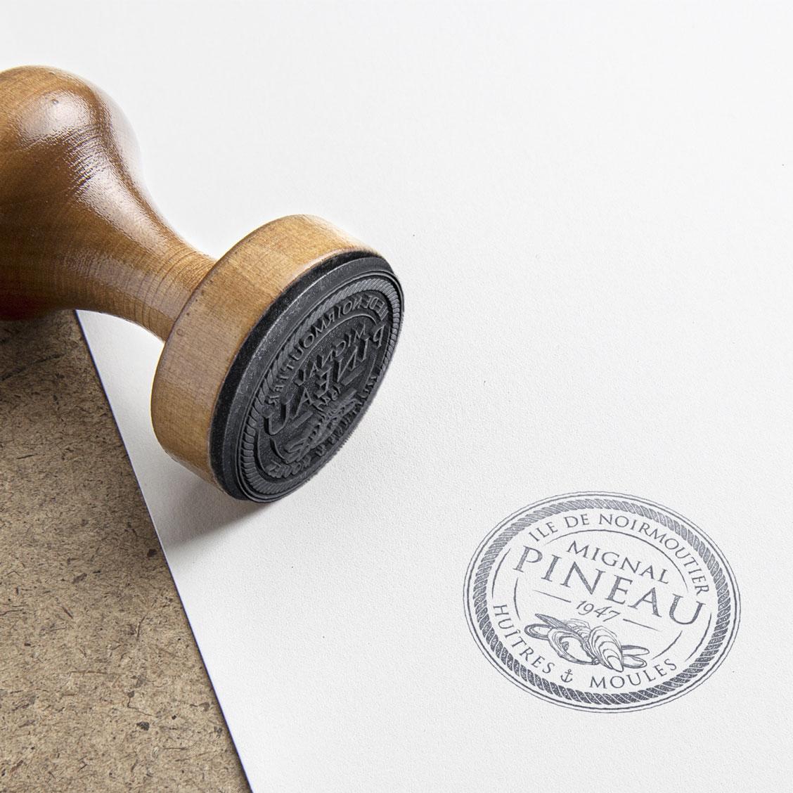 graffocean-creation-tampon-encreur-noirmoutier-pineau-mignal
