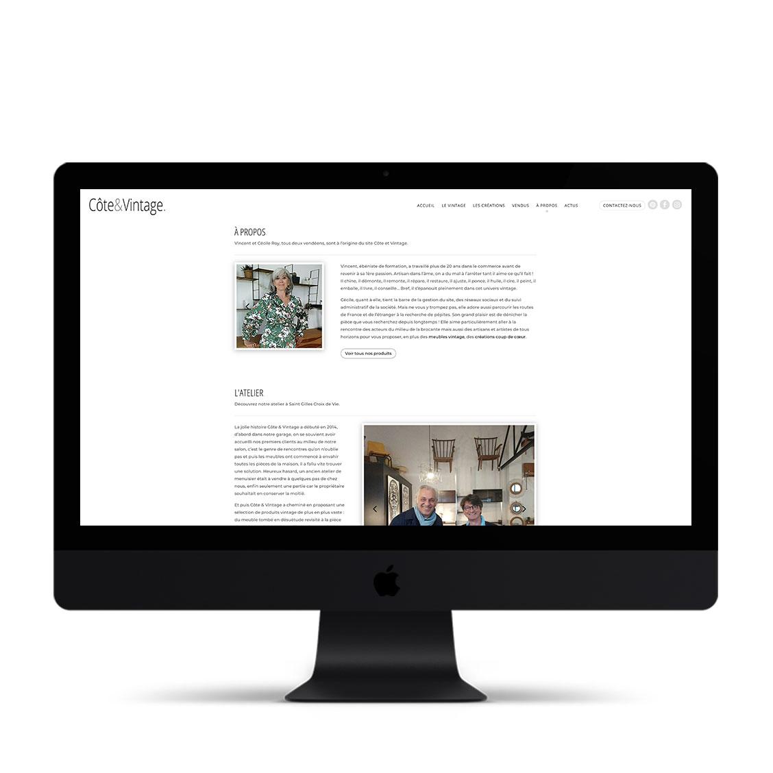 cote-et-vintage-site-web-graffocean-2