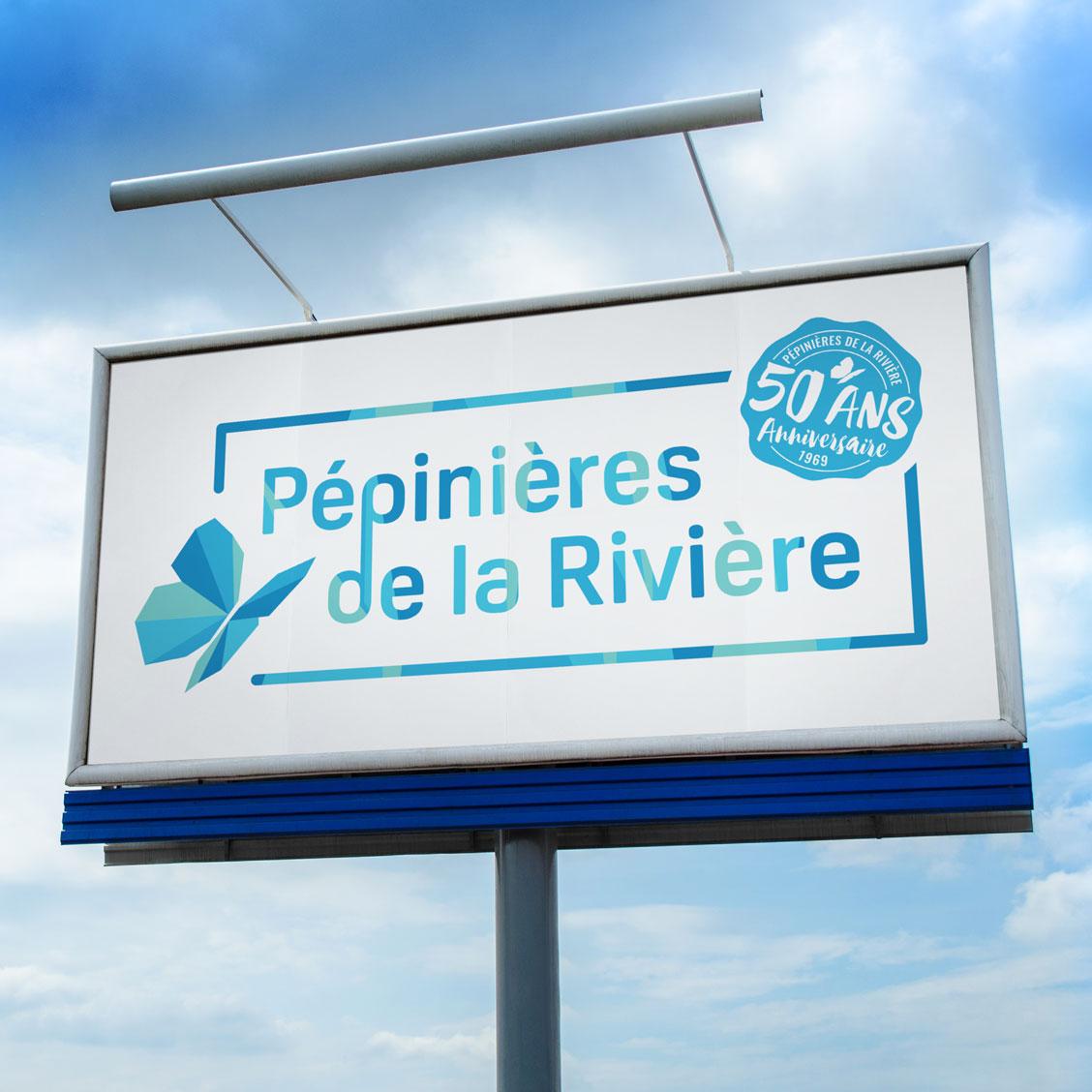 graffocean-challans-creation-enseigne-pepinieres-de-la-riviere