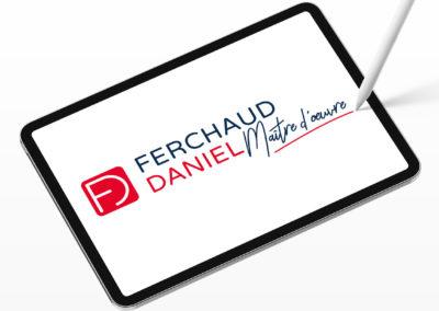 FERCHAUD Daniel