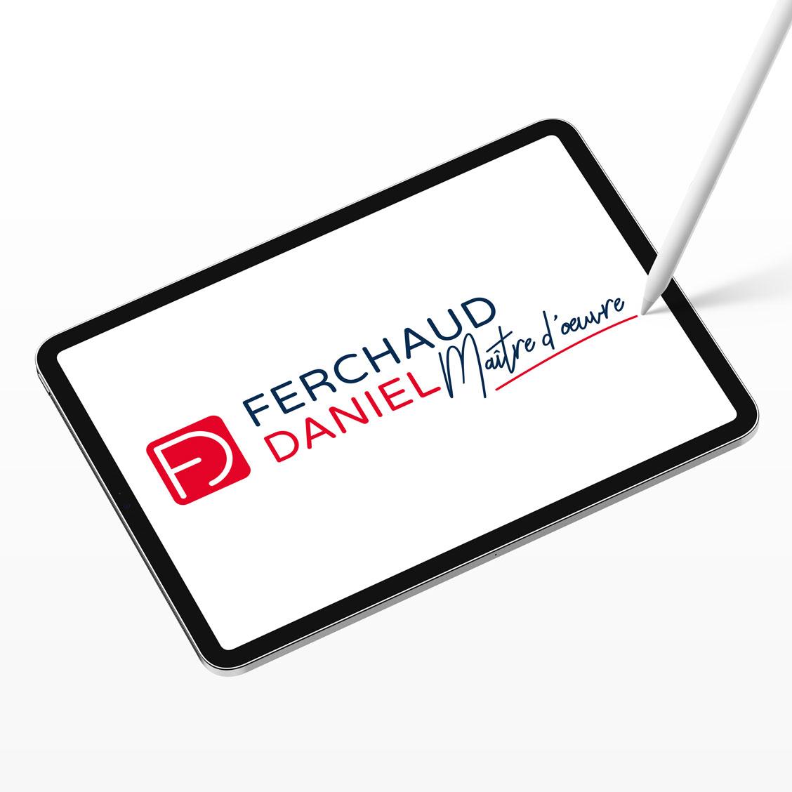 graffocean-challans-creation-logo-ferchaud-daniel