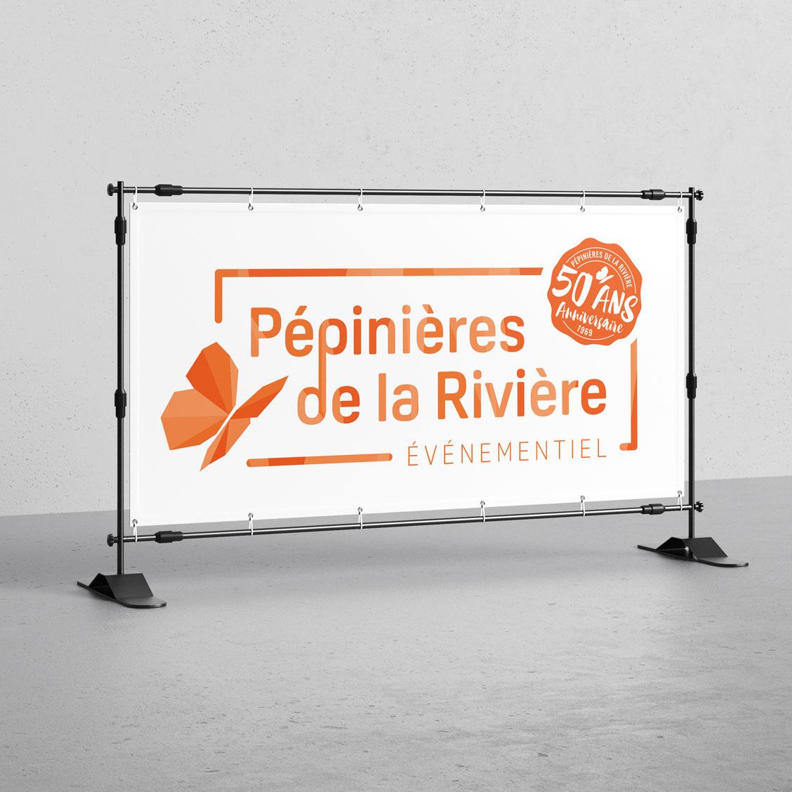 graffocean-challans-identite-visuelle-pepinieres-de-la-riviere