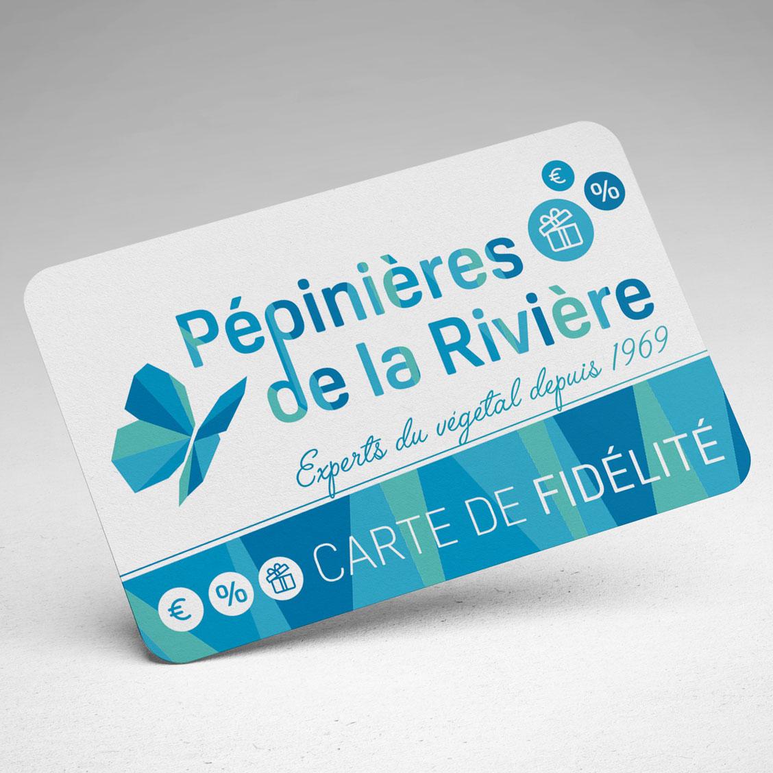 graffocean-challans-impression-carte-fidelite-pepinieres-de-la-riviere