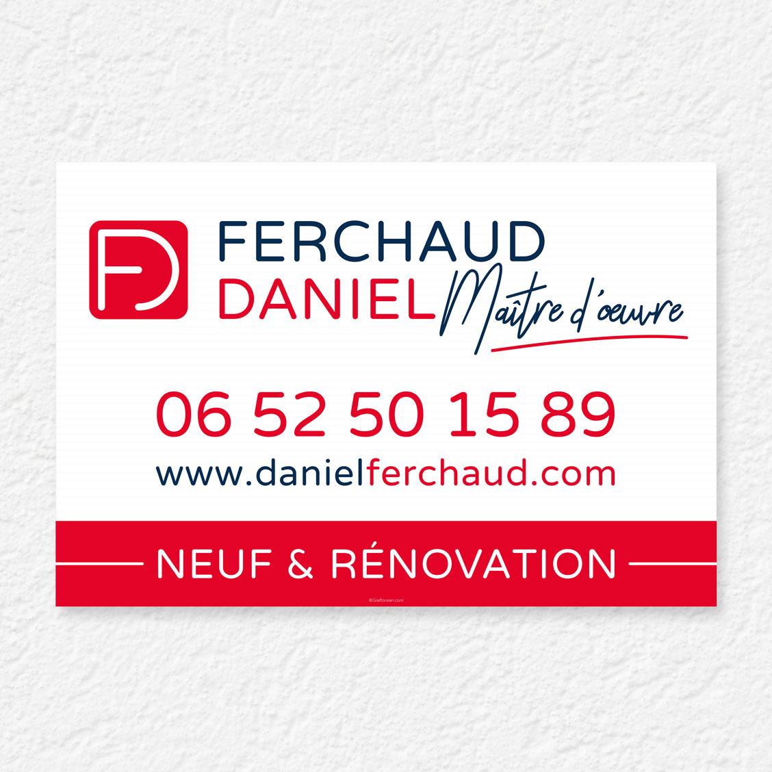 graffocean-challans-impression-panneau-akilux-ferchaud-daniel