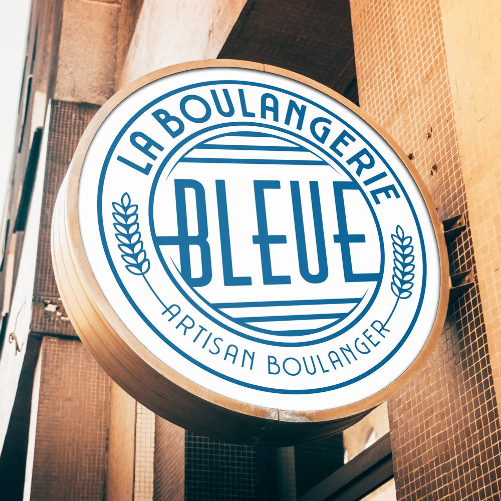 01_la_boulangerie_bleue_logo_vintage_graffocean