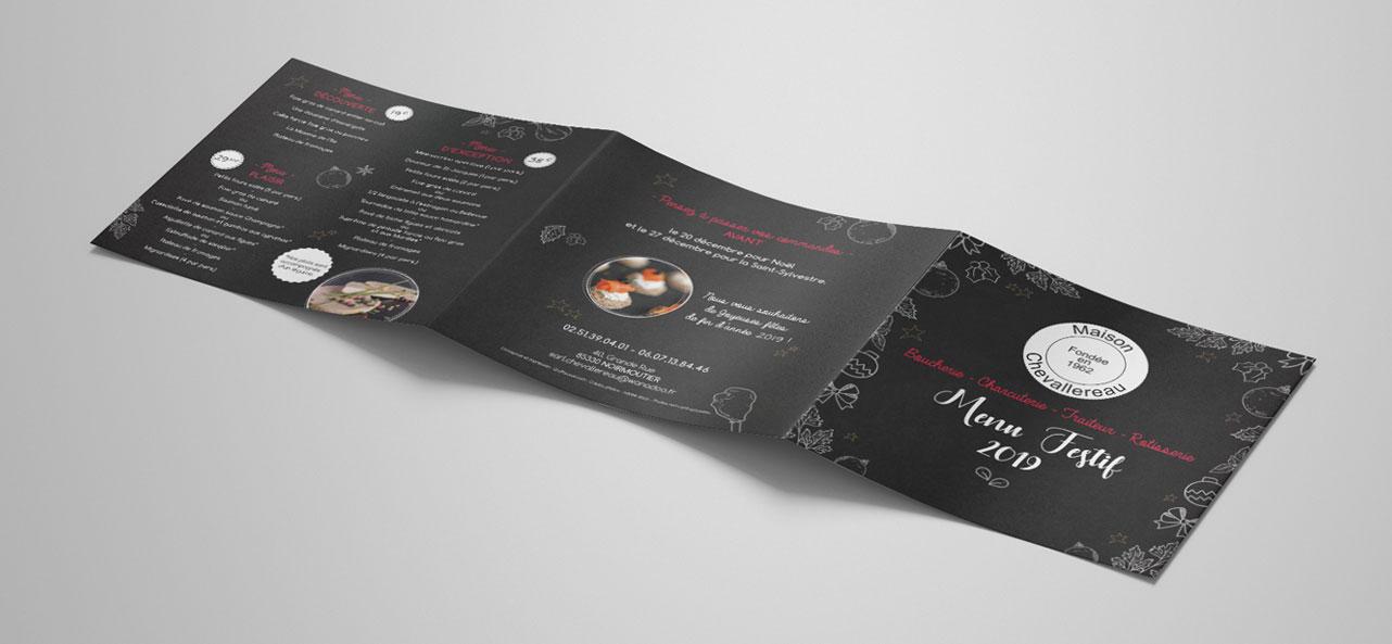 chevallereau-menu-festif-rectangle-2