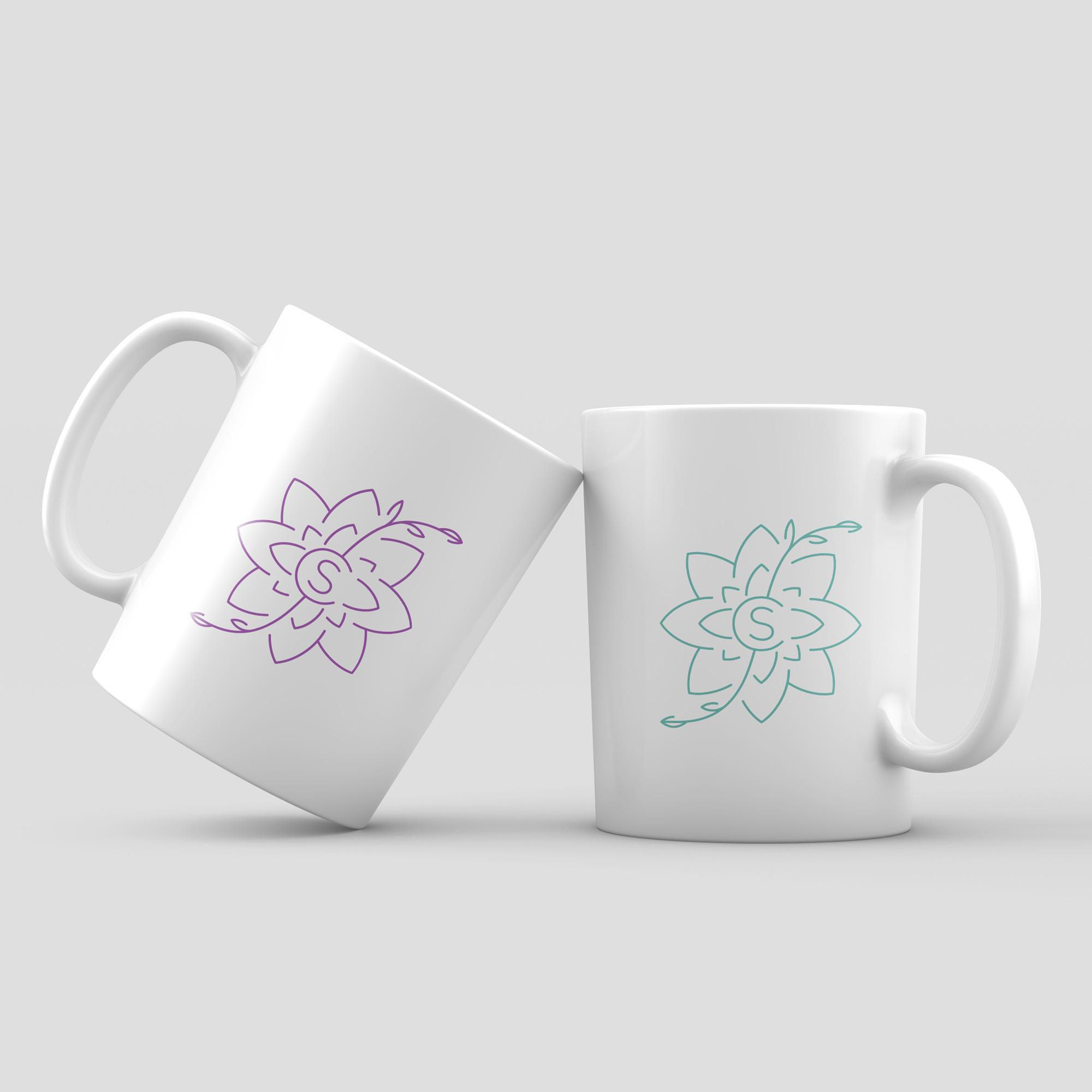 sophrocamino-mug-personnalise-graffocean-challans