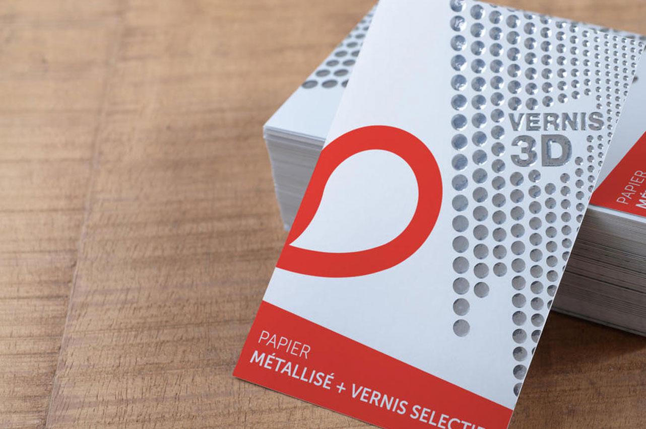 carte-de-visite-papier-metalise-et-vernis-selectif