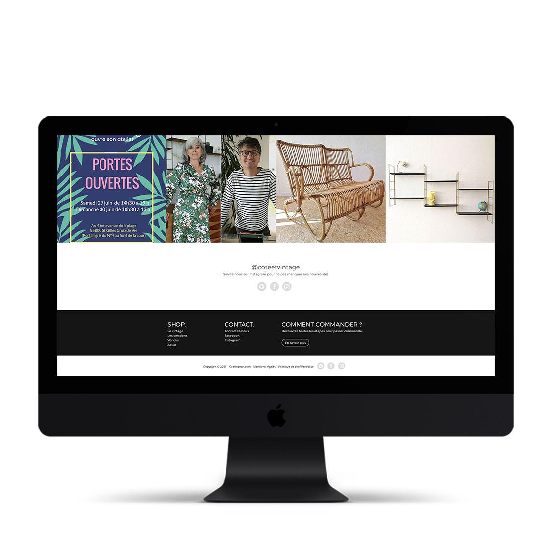 cote-et-vintage-site-web-graffocean-3