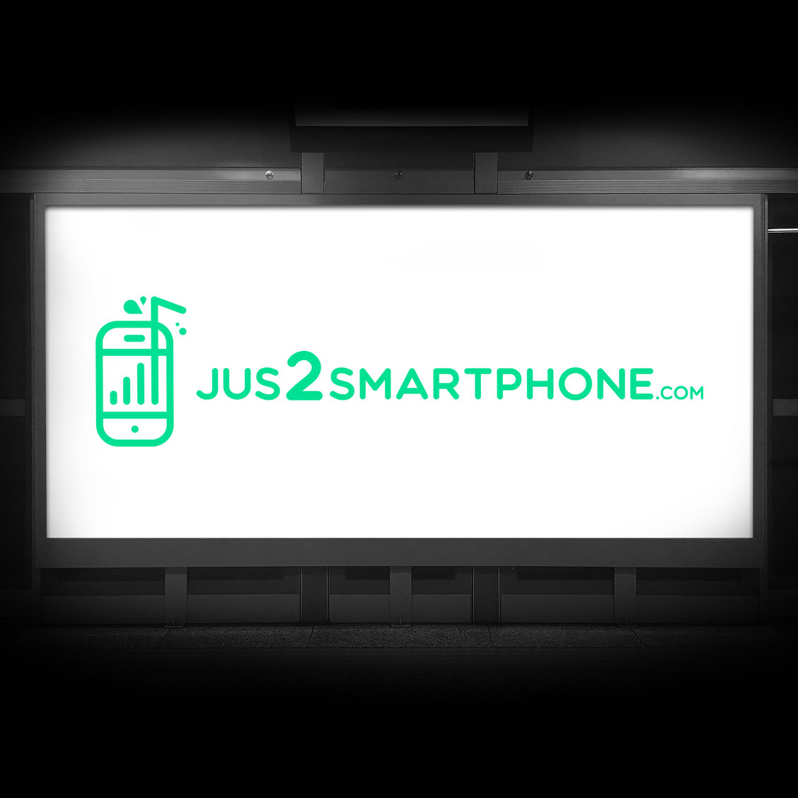 graffocean-challans-creation-identite-graphique-jus2smartphone