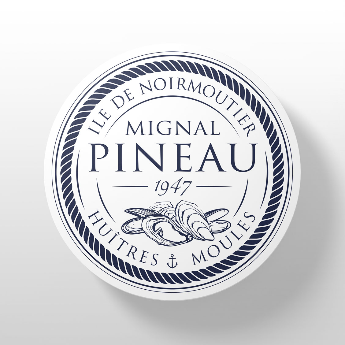 graffocean-creation-logo-noirmoutier-pineau-mignal