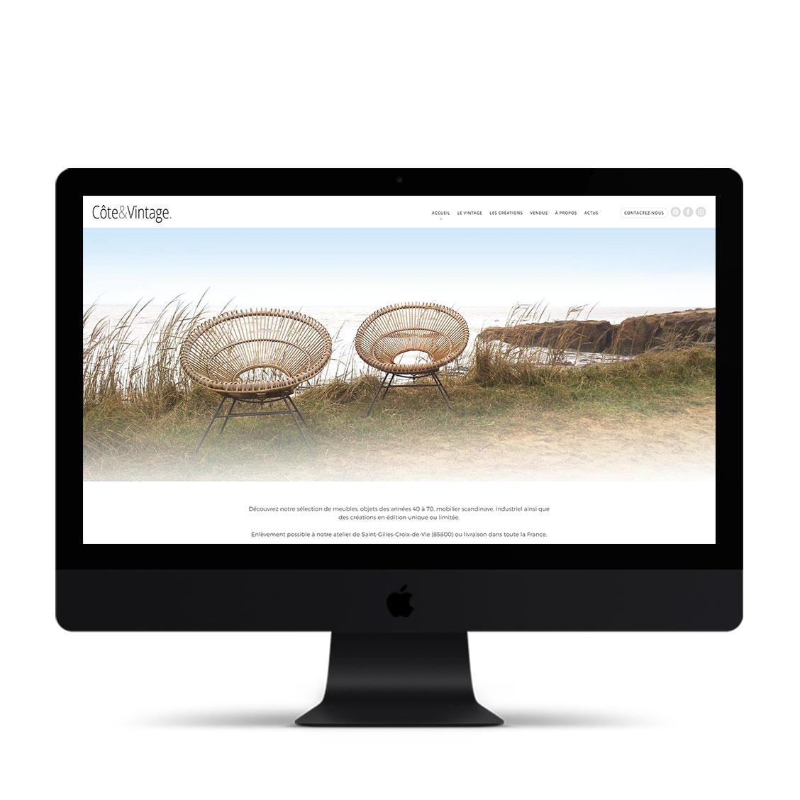 cote-et-vintage-site-web-graffocean-1