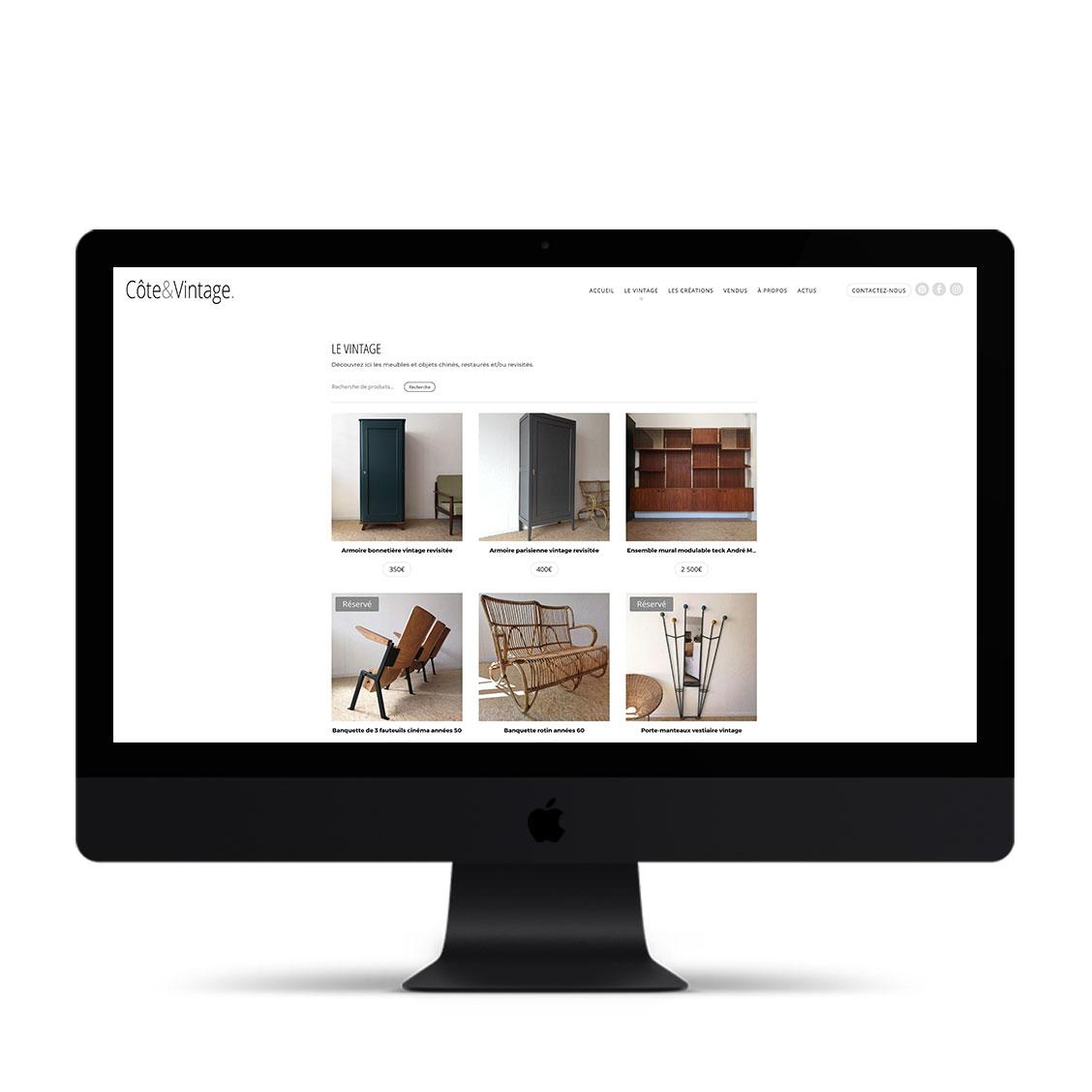 cote-et-vintage-site-web-graffocean-4