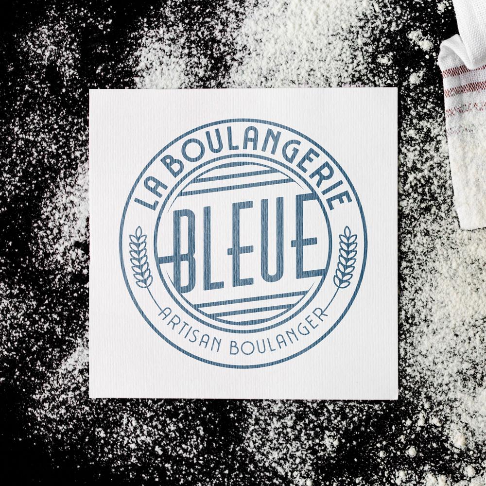 02_la_boulangerie_bleue_logo_vintage_graffocean