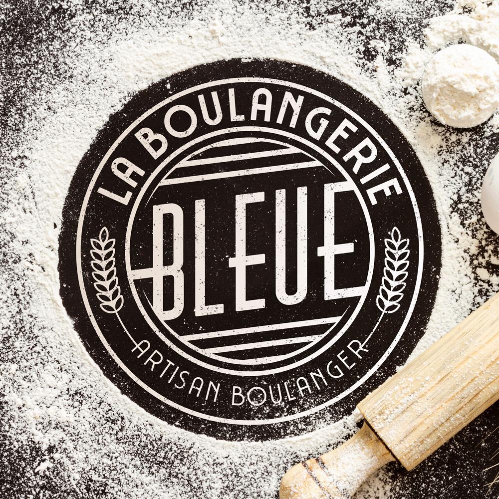 03_la_boulangerie_bleue_logo_vintage_graffocean