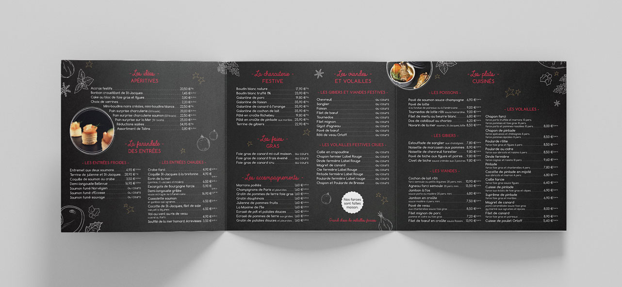 chevallereau-menu-festif-rectangle