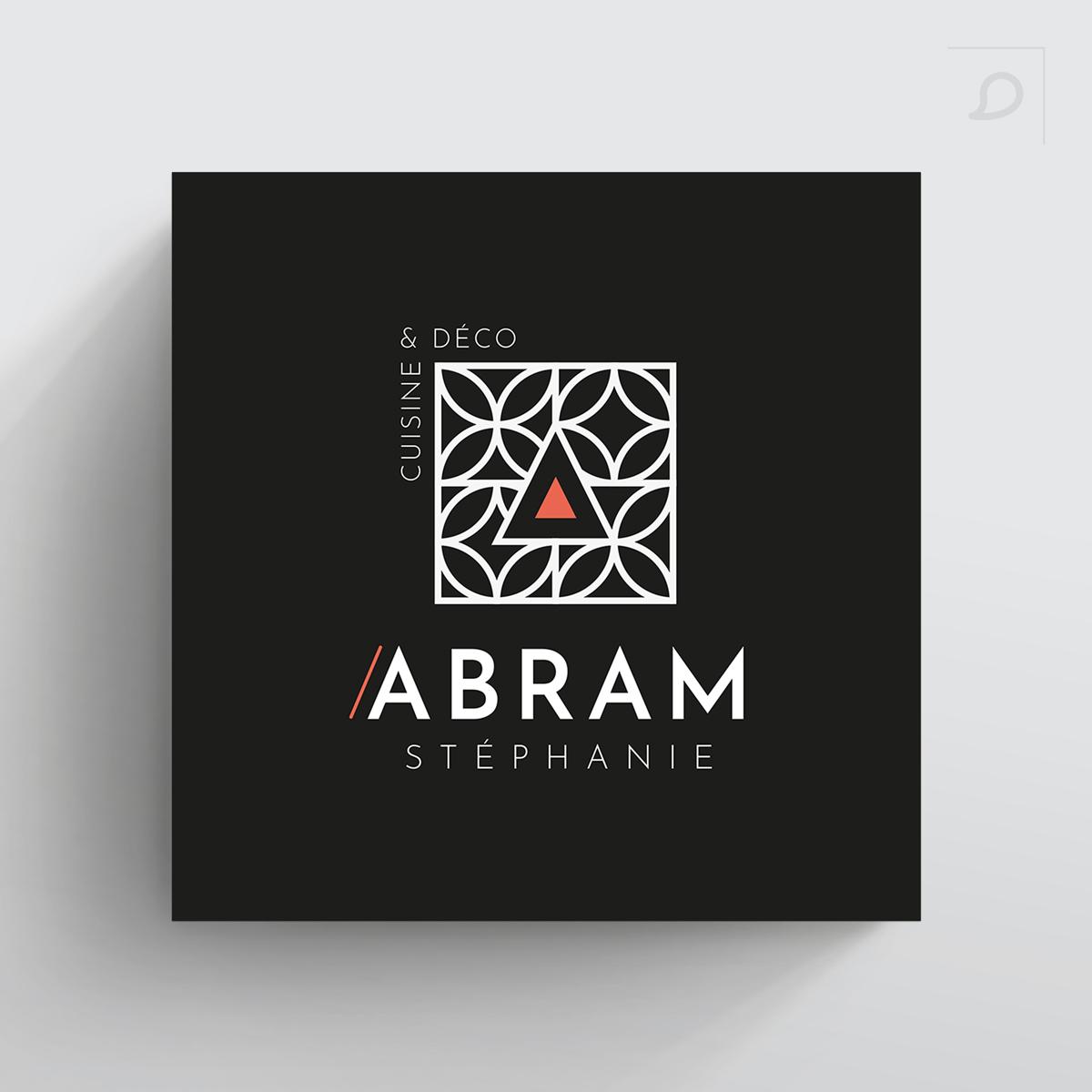 1_abram_stephanie_logo_graffocean_1